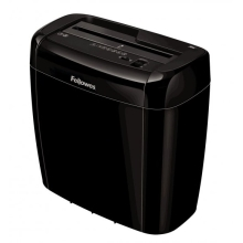 Shredder Fellowes 36 C