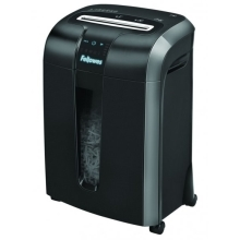 Shredder Fellowes 73 Ci