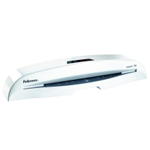 Laminator Fellowes COSMIC2 A3