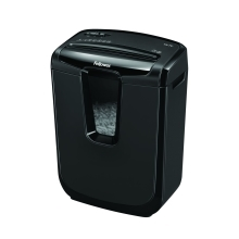 Shredder Fellowes M7 C
