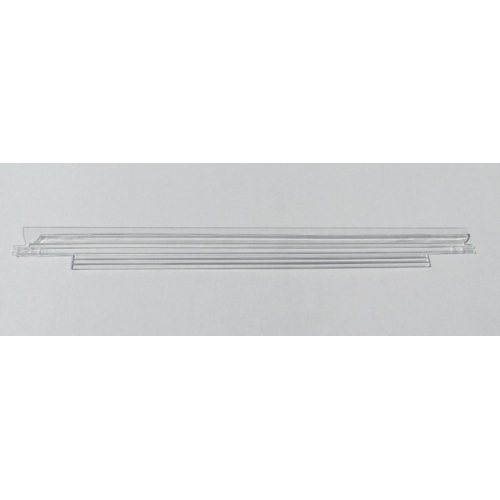 Plastic paper press for KW 1500 (3026)
