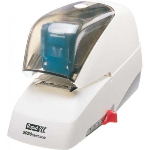 Rapid 5050 electric stapler