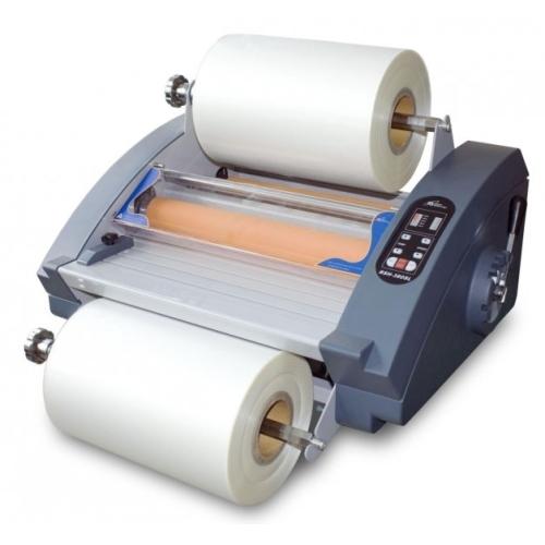 Roll laminator RSH-380 SL