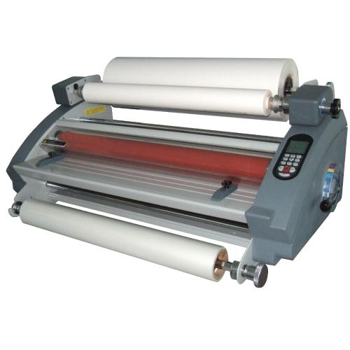 Roll laminator RSL-2702 S
