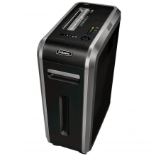 Shredder Fellowes 125 Ci