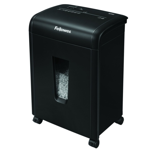 Shredder Fellowes 62 Mc