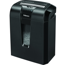 Shredder Fellowes 63 Cb
