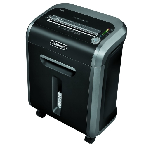 Shredder Fellowes 79 Ci