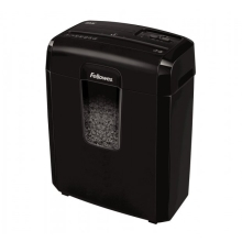 Shredder Fellowes 8 MC