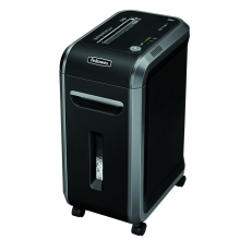 Shredder Fellowes 99 Ci