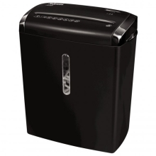 Shredder Fellowes P-28 S