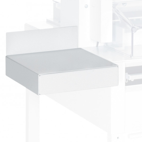 Side Tables for EBA 48x to 66x