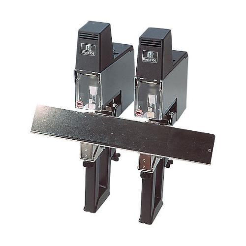 Stapler Rapid 106 Twin Rig